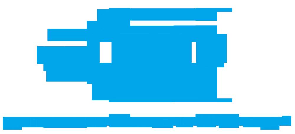 Днепровский кабельный завод